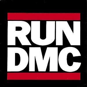 https://i2.wp.com/4.bp.blogspot.com/_JEScOC_29S4/S0yEPBQVsbI/AAAAAAAAAl4/jQ5edXTG3jE/s400/run_dmc-1683.jpg