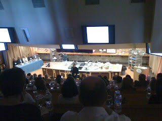 Bottega Restaurant Yountville Menu