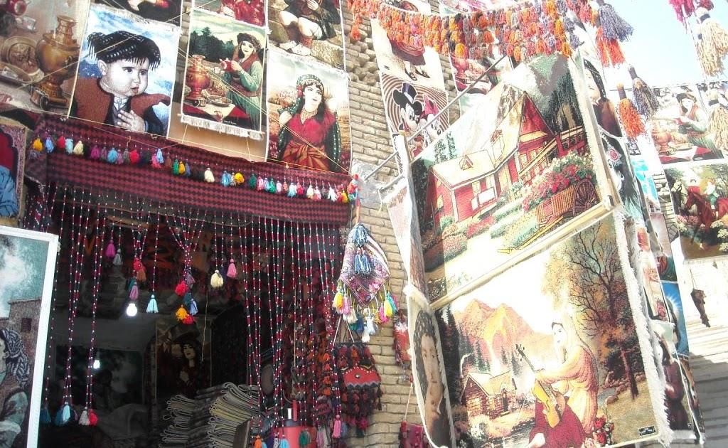 Mandalawi Kurdish Bags My Version Of Gucci