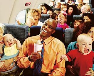 https://i0.wp.com/4.bp.blogspot.com/_JHNKKKko8xs/SOmE3vu2AyI/AAAAAAAAAig/wqSl1bp8FaA/s320/sonic-airplane-ad.jpg