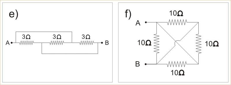Eletrodinamica exercicios resolvidos