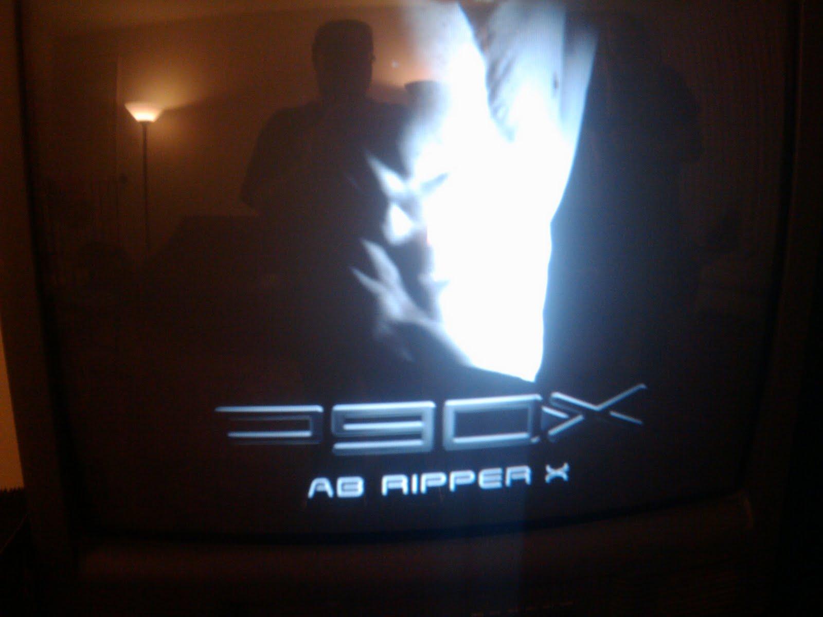 P90x Of P90x Ab Ripper X