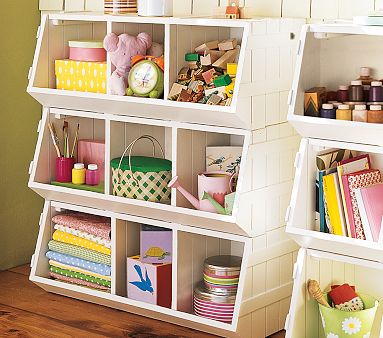 leaf and letter handmade pottery barn kids esque toy storage. Black Bedroom Furniture Sets. Home Design Ideas