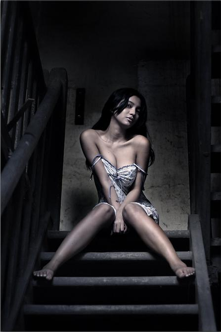 Foto perawan abg panas   gadis cantik