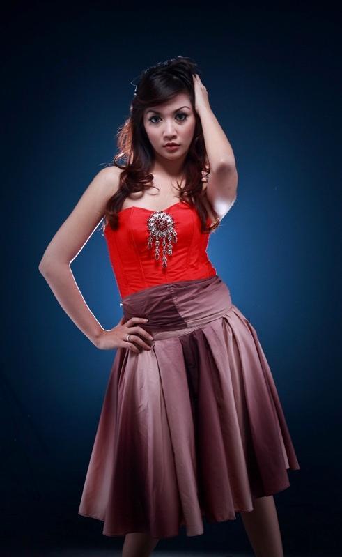 Image Result For Cerita Ngentot Selingkuh Tetangga