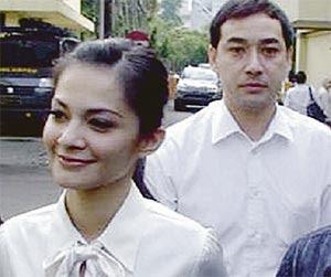 Threesome dengan cewe indonesia - 3 3