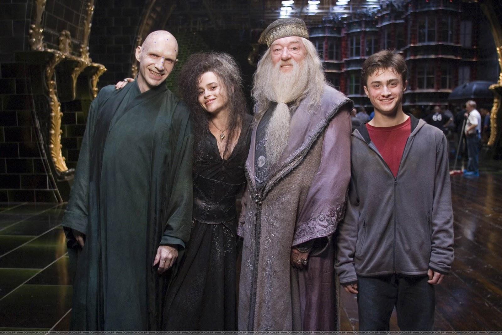 Kumpulan Gambar Sketsa Wajah Harry Potter Sketsa Gambar