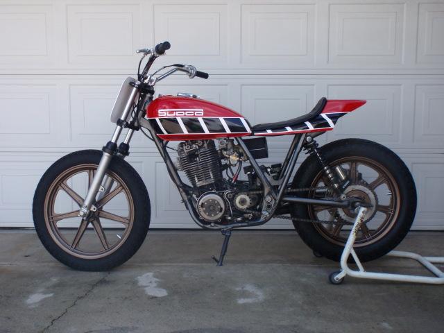 craigslist lima ohio motorcycles   disrespect1st.com