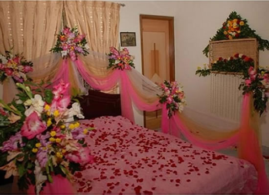 Bedroom Ideas For Couples Marriage
