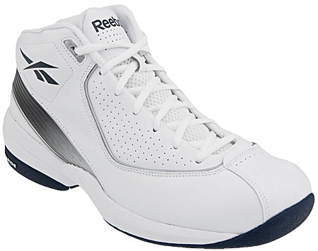 reebok dmx ride tennis shoes