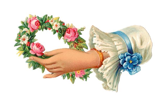 http://4.bp.blogspot.com/_JQFg2GYRO_Q/THaZswqMbfI/AAAAAAAAARk/S4LalAzkI1E/s1600/penny_plain_victorian_scraps_hand_flowers_005.png