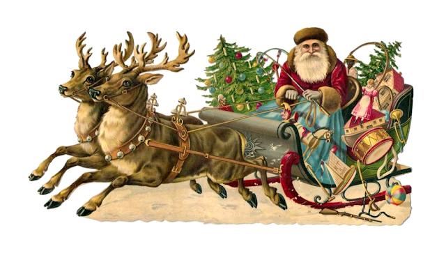 http://4.bp.blogspot.com/_JQFg2GYRO_Q/TORRnmNobCI/AAAAAAAABzU/7IuZ8pPRVRY/s320/penny_plain_victorian_scraps_father_christmas_reindeer_sledge_0001.png