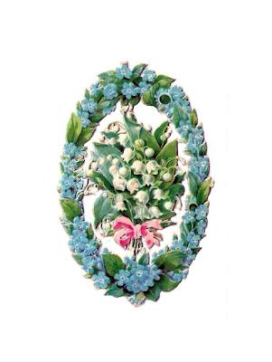 http://4.bp.blogspot.com/_JQFg2GYRO_Q/TS9I1sVcY9I/AAAAAAAACPA/EJN5gmKWuNQ/s320/penny_plain_victorian_scraps_flowers_lozenge_001.png
