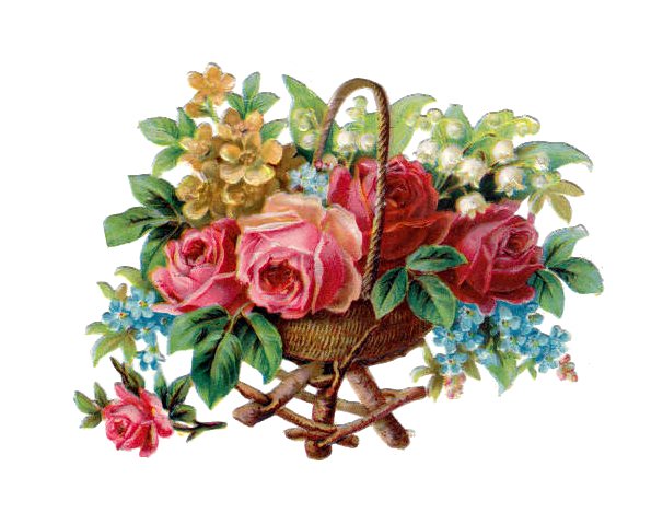 http://4.bp.blogspot.com/_JQFg2GYRO_Q/TS9Iy_ok5VI/AAAAAAAACO4/AmFdEwUHofo/s320/penny_plain_victorian_scraps_flowers_006.png