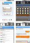 ebuddy 1.50 handler, chatting gratis, chatting facebook, aplikasi handler