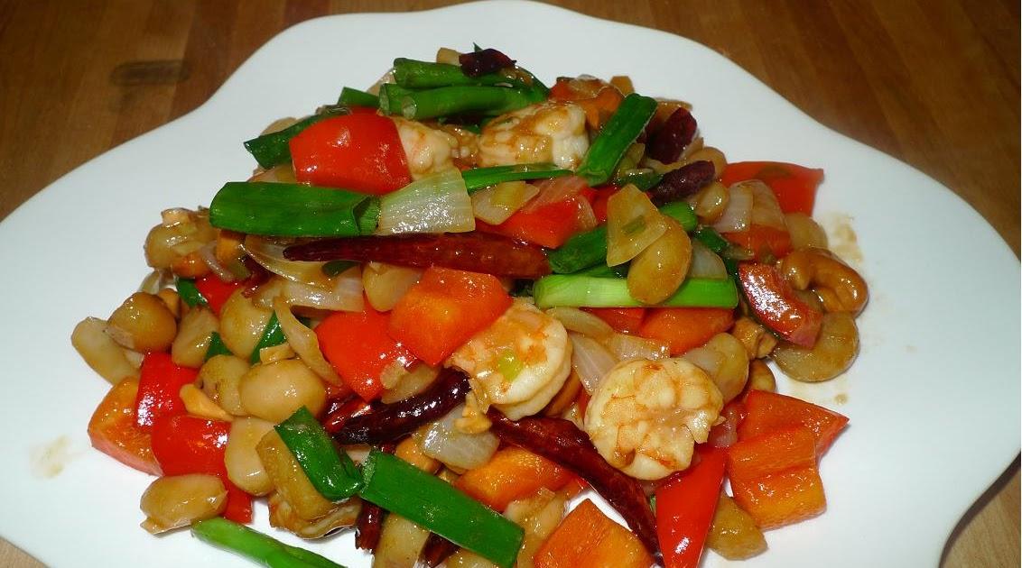 Thai Food Chester