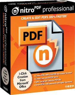 PROFESSIONAL TÉLÉCHARGER NITRO GRATUIT PDF 6.0.1.8