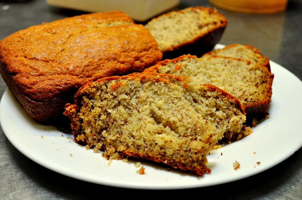 Blue Ribbon Cake Flour Recipe Book