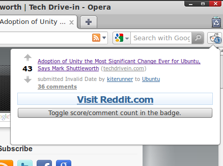 Top 12 Useful Opera Extensions You Might Want to Try Out