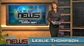 The Weight Loss Surgery News