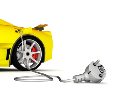 The Advantages and Disadvantages of Electric Cars