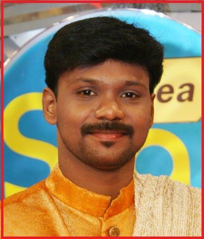 Parayan marannathu malayalam movie mp3 songs download free aao.