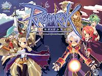 Ragnarok_Online