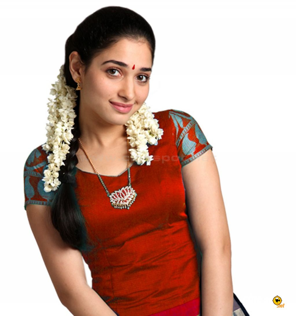 Tamanna Hot And Cute Photo Gallery