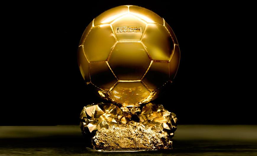 играть в игру на двоих футбол спорт онлайн футбол футбол португалия таблица и футбол смешарики игры