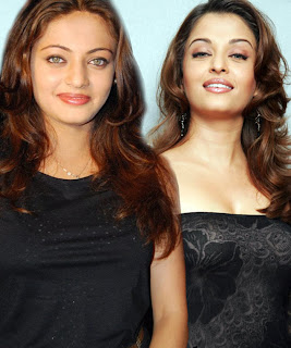 Bollywood celebrity picture