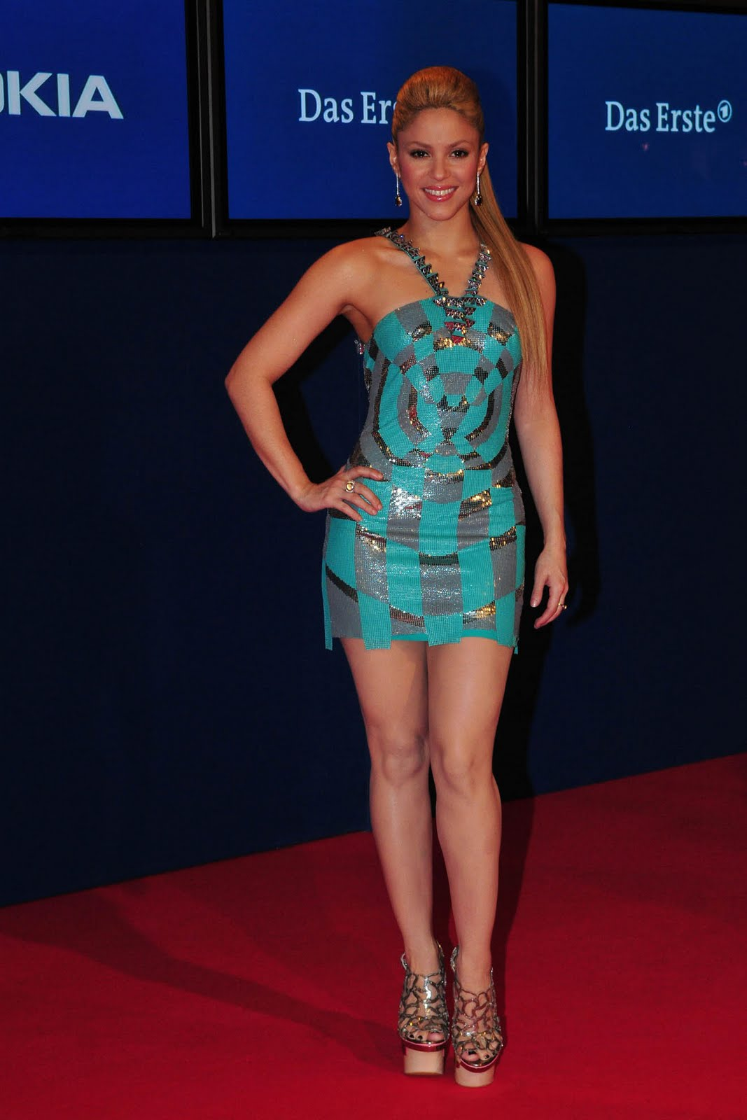 tight dress sexy ass