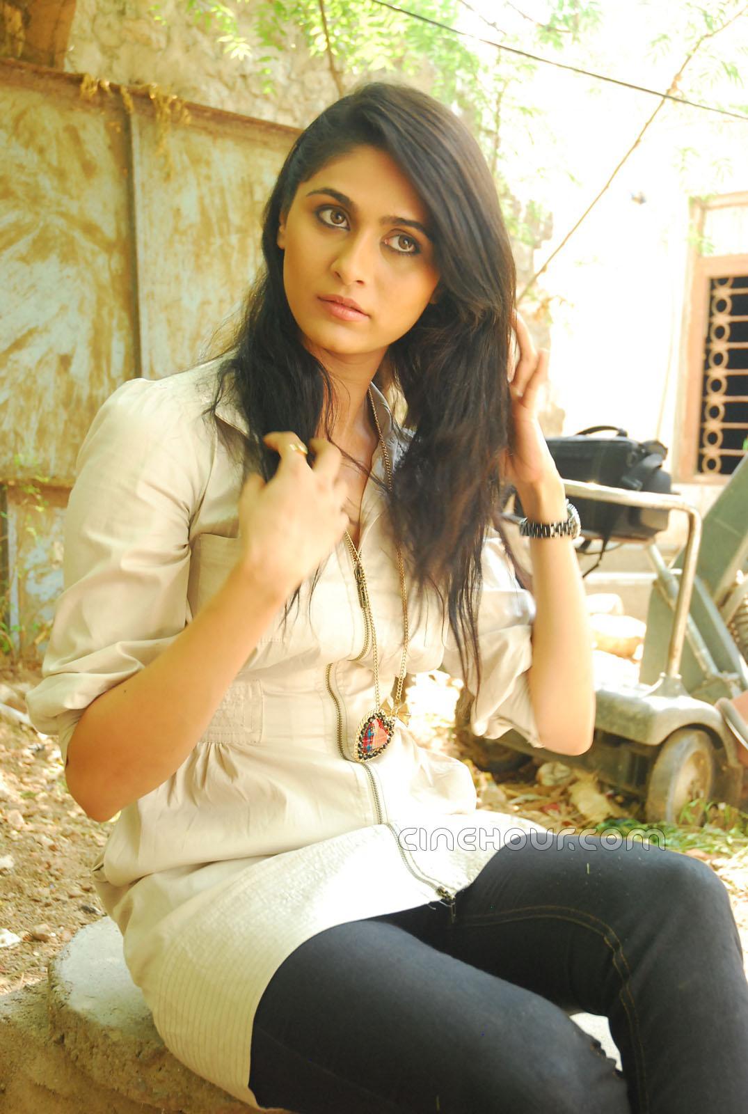 Ananta Shakti Nude Photos 51