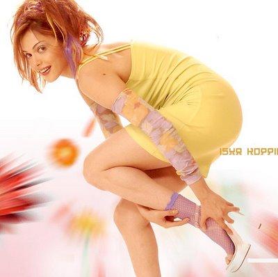 http://4.bp.blogspot.com/_JUw2aRvPUwc/TL7Ckgfxq9I/AAAAAAAAagQ/RNClUMld-qw/s1600/Isha+Koppikar+Hot+Pics1.jpg