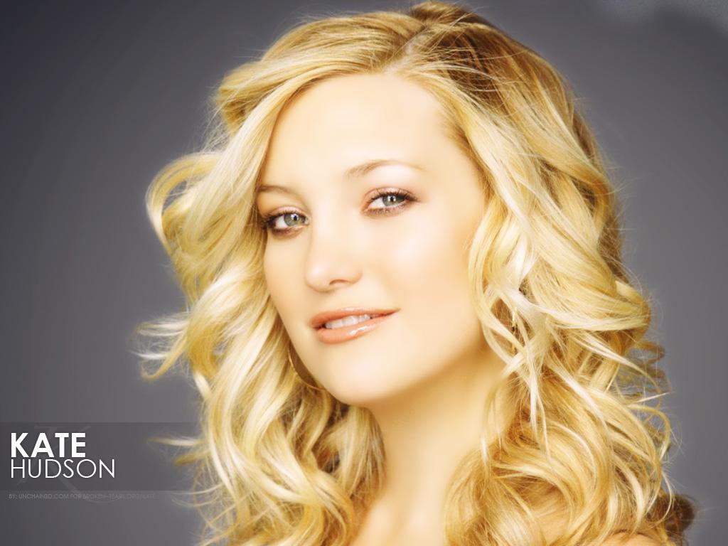 Shakira Blog Kate Hudson Hot Pics  Kate Hudson Hot Wallpaper-2588