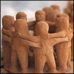 Fraternidad/fraternité