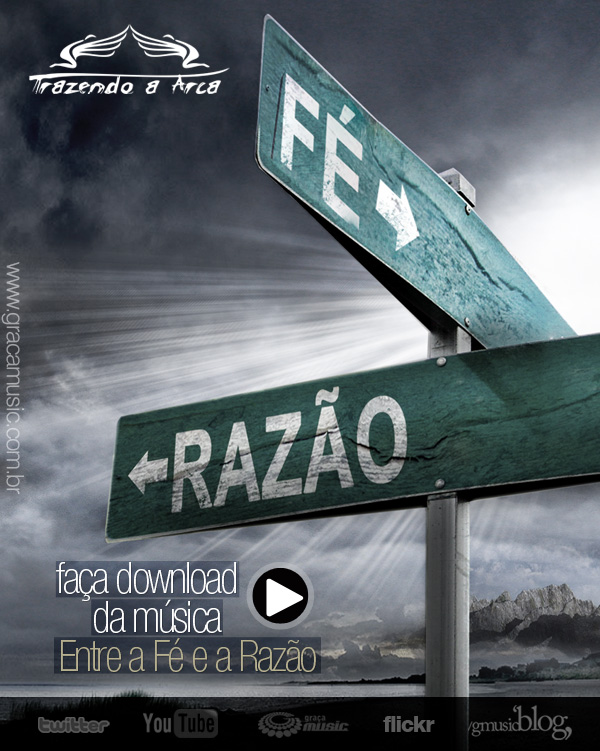 JAMILY NOVO CD BAIXAR GRATIS O DE