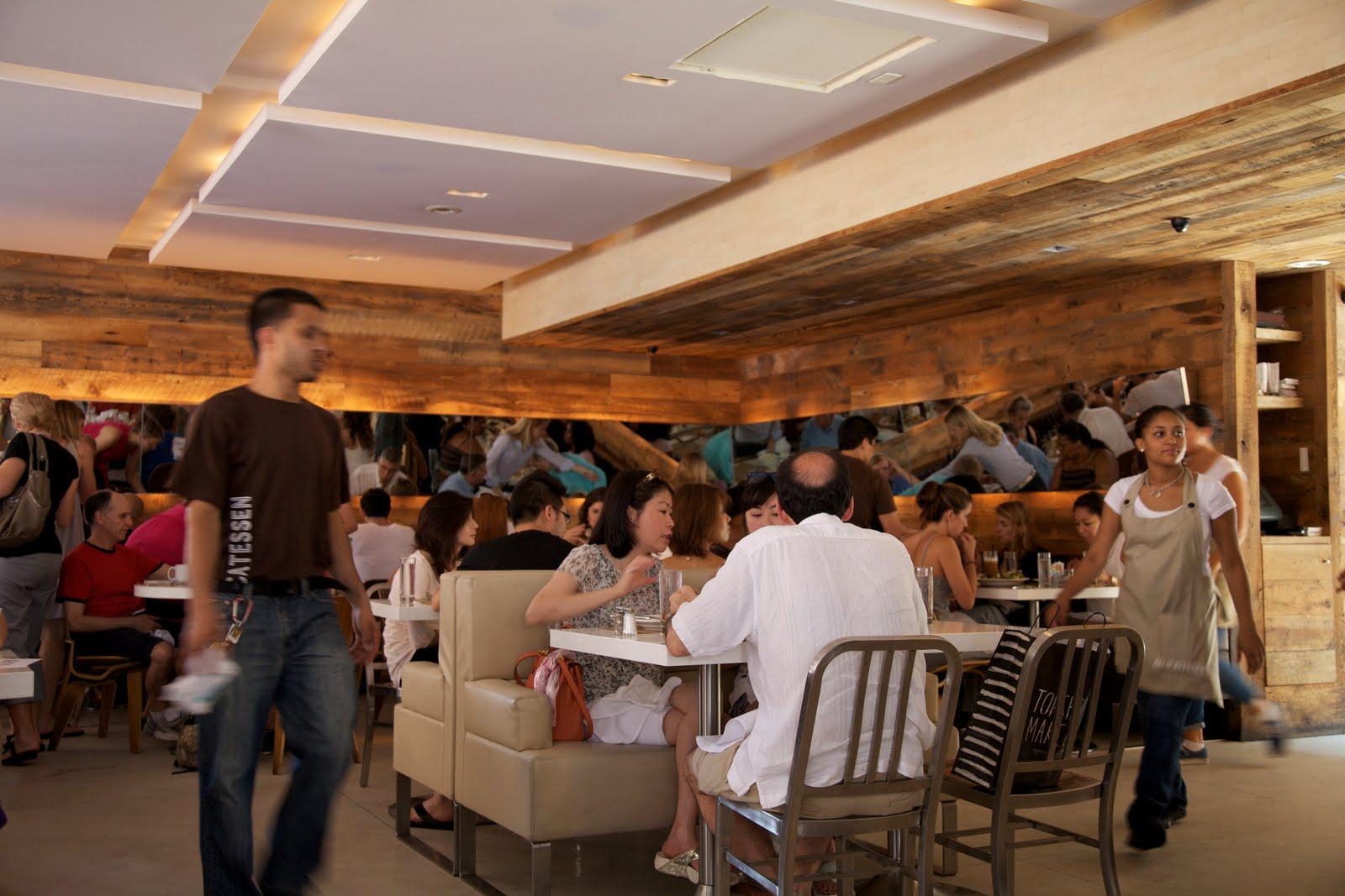 Steak Restaurants El Paso Tx