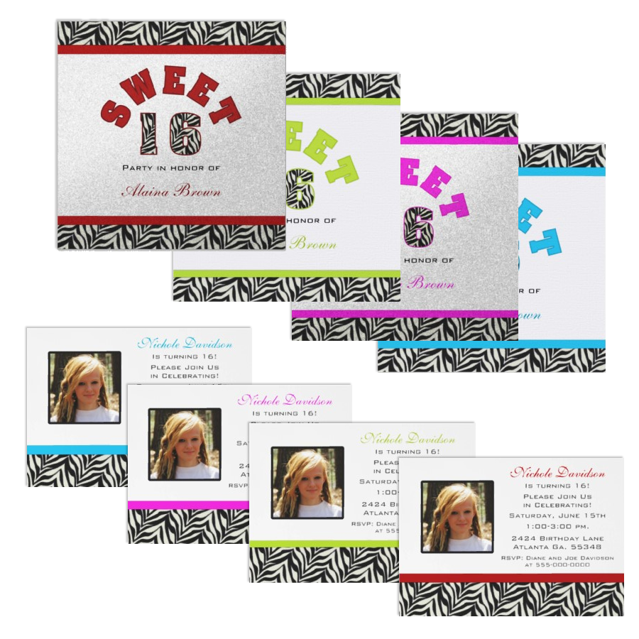 Handbag Shoe Cake Closeupjpg 21st Birthday And Shoes On Pinterest