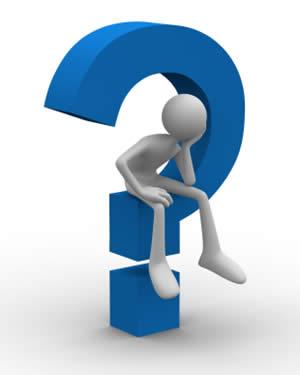 Adhitya Masda | Kenapa?