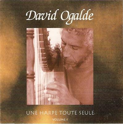 Cd  Arpa-David Ogalde David+Ogalde