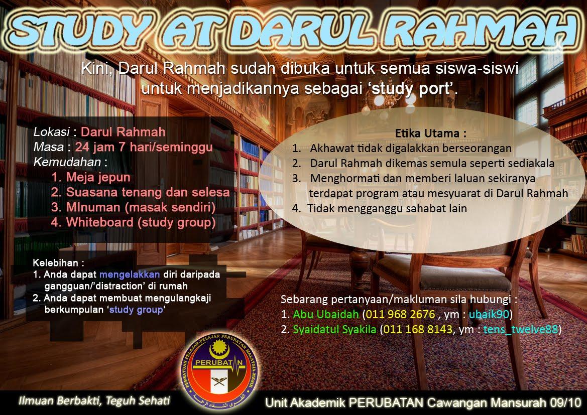 [Study+at+darul+rahmah+copy.jpg]