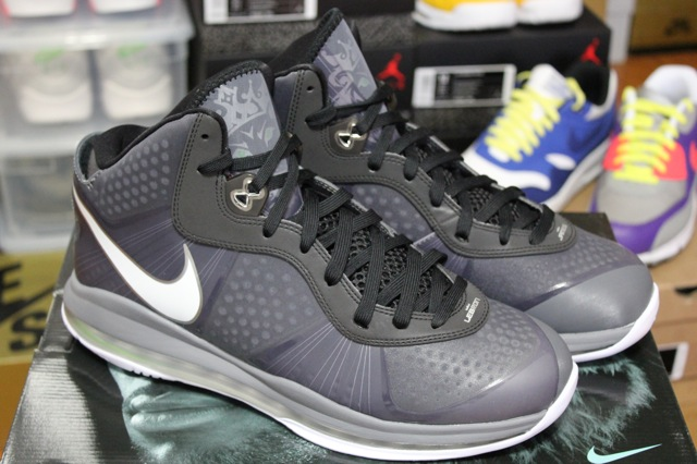 4063e85013c7 SNEAKS FOR SALE - PRICED TO SELL - NOT TO SIT  LeBRON 8 V 2 COOL ...