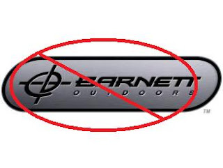 Archery Critic: A quick rant   Barnett Crossbows