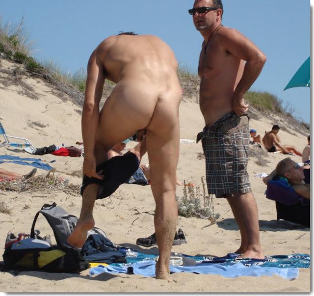 Uncensored naked girls