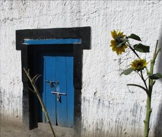 http://www.oudje.nl/foto/HimachalPradeshIndia