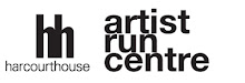 view listing for Harcourt House Arts Centre