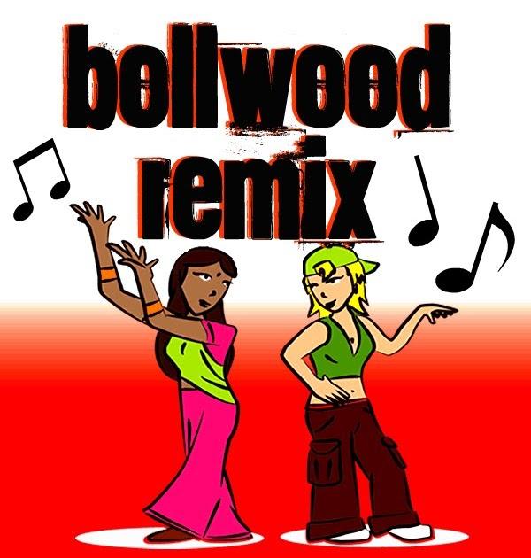 Mandarakavile Psytrance Remix Song Download: Bollywood Remix - Download Hindi Mp3 Song