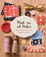 i'm in this craft book