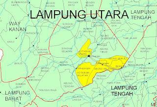 Info Cpns 2013 Provinsi Lampung Info Penerimaan Cpns Provinsi Dan Kotakab Lampung 2013 Kabupaten Lampung Utara Untuk Kabupaten Lampung Utara Akan Ditampilkan