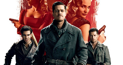 Inglourious Basterds le film